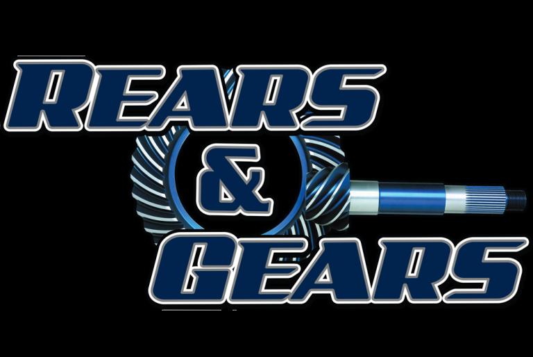 Rears & Gears